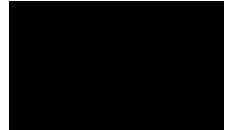 Trend Construction Inc's Logo